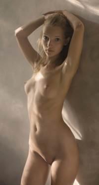 Секреты красивого тела